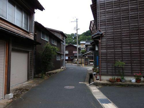 関西へ行ってきました。_b0206037_08453231.jpg