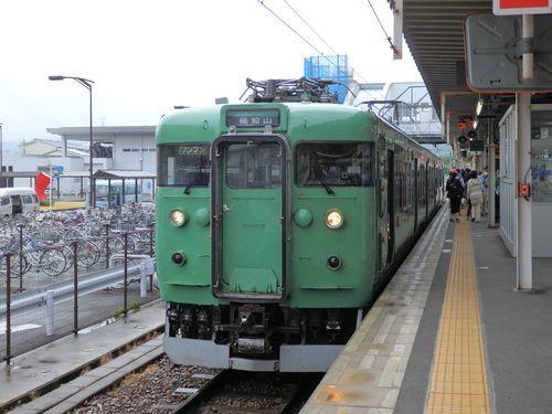 関西へ行ってきました。_b0206037_08512184.jpg