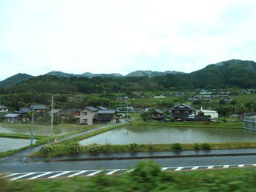 関西へ行ってきました。_b0206037_08512851.jpg
