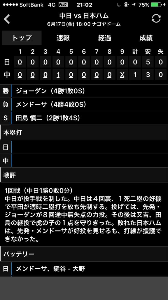 b0021251_21071948.jpg