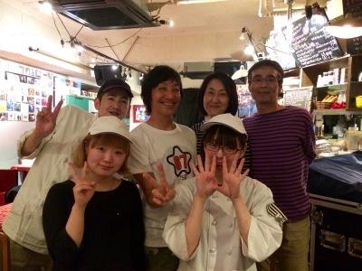 福島2Days_c0227168_19081812.jpg