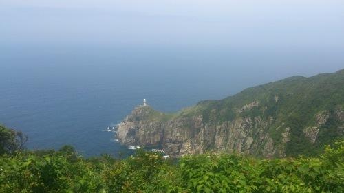 福江島を少し満喫!!_e0337772_22464903.jpg