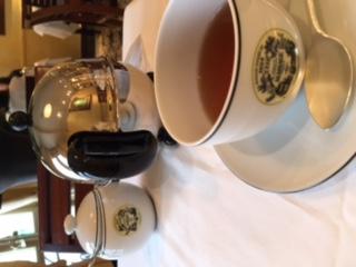 紅茶・マリアージュ フレール銀座本店_d0339676_14533398.jpg