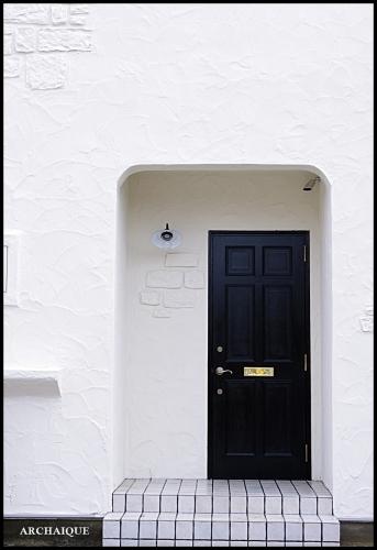 ** 今までの施工例 ドア シアワセノトビラアケテミマセンカ **_c0207890_15155171.jpg