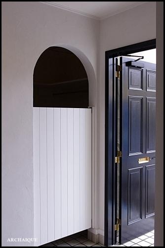 ** 今までの施工例 ドア シアワセノトビラアケテミマセンカ **_c0207890_15155535.jpg
