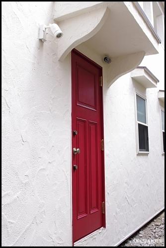 ** 今までの施工例 ドア シアワセノトビラアケテミマセンカ **_c0207890_15155931.jpg