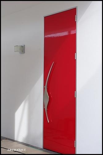 ** 今までの施工例 ドア シアワセノトビラアケテミマセンカ **_c0207890_15161828.jpg