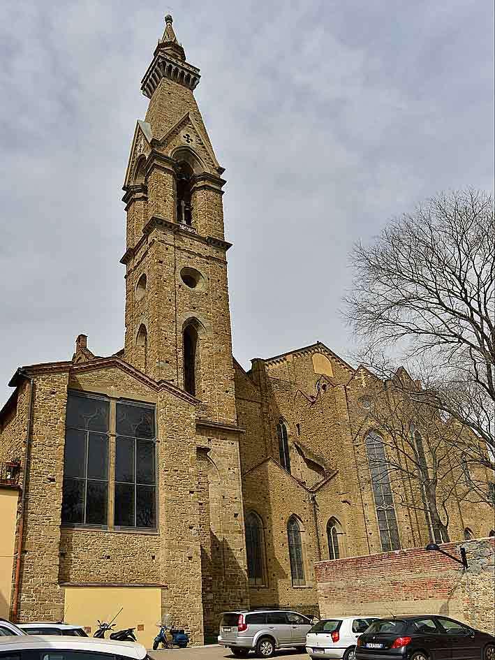 サンタクローチェ教会のカバン学校_f0245594_21222560.jpg