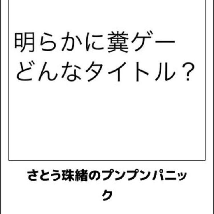 f0180307_21285077.jpg