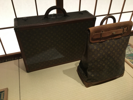 旅するLouis Vuitton._c0128818_20544921.jpg