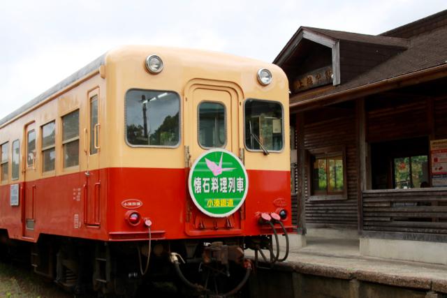【上総中野駅/月崎駅】いすみ&小湊鉄道 part 2_f0348831_11434742.jpg