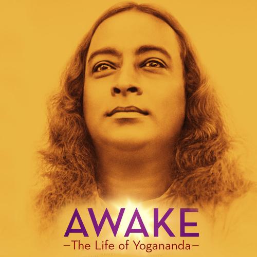 「覚醒 : ヨガナンダの生涯」とヒマラヤ聖者・ババジ_e0243332_13343711.jpeg