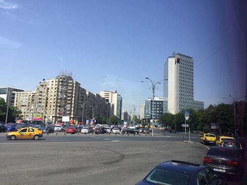 ルーマニア4_e0227436_14405349.jpg