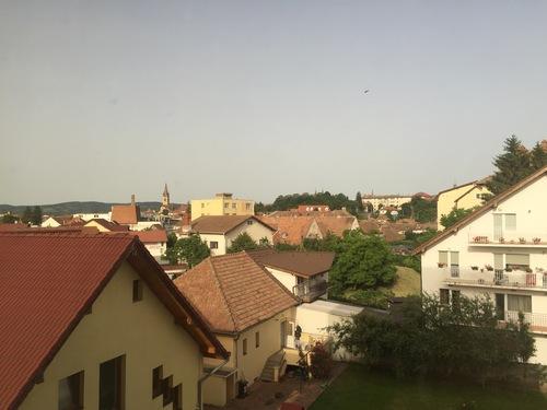 ルーマニア4_e0227436_14482535.jpg