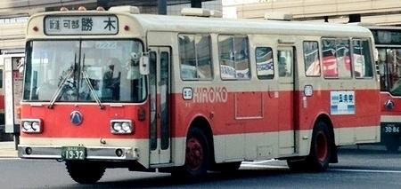 広島交通 日デK-UA31N +西工53MC_e0030537_17040308.jpg