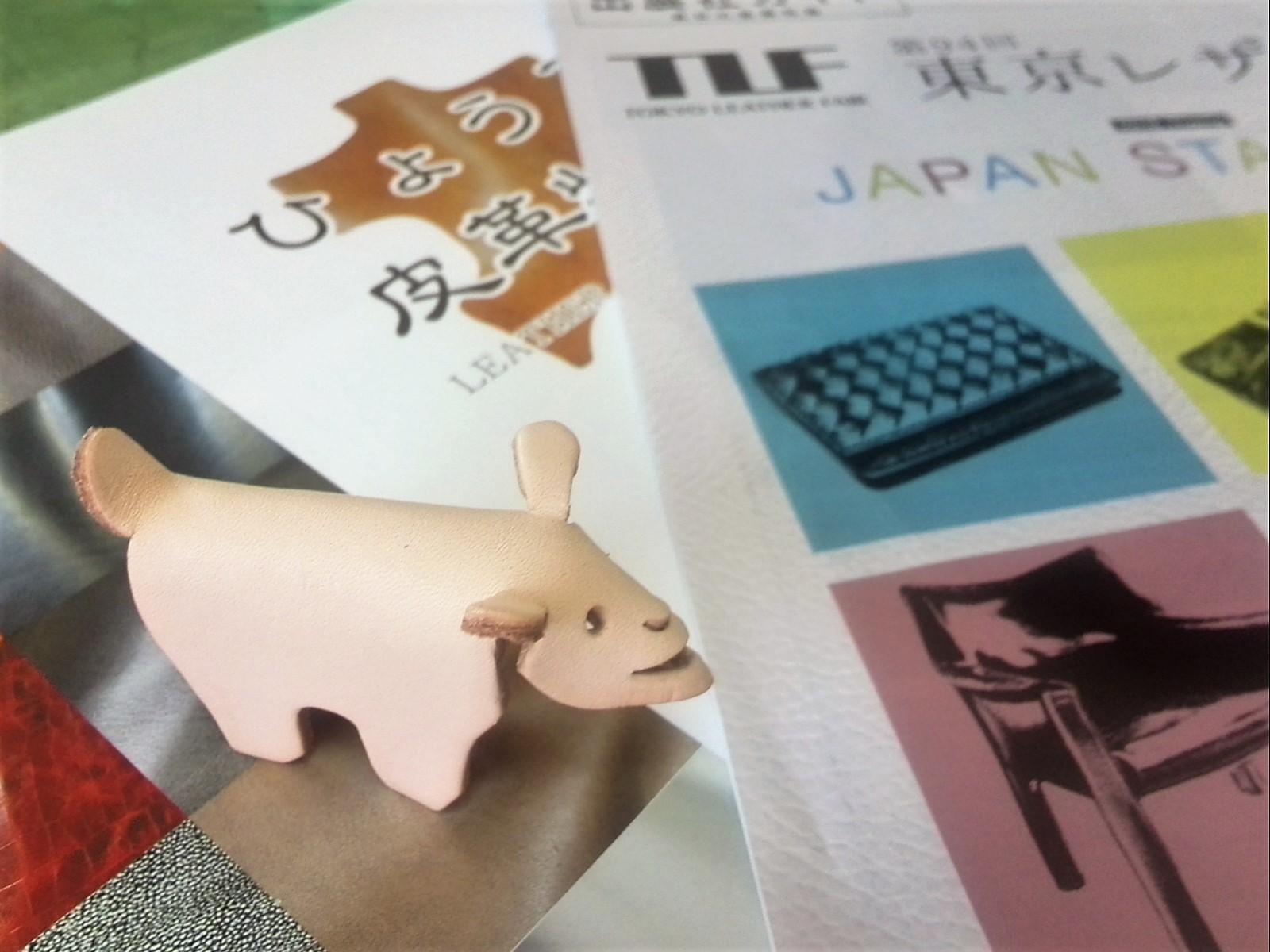 東京レザーフェアーに行って来ました、などなど^^_f0340942_12314282.jpg