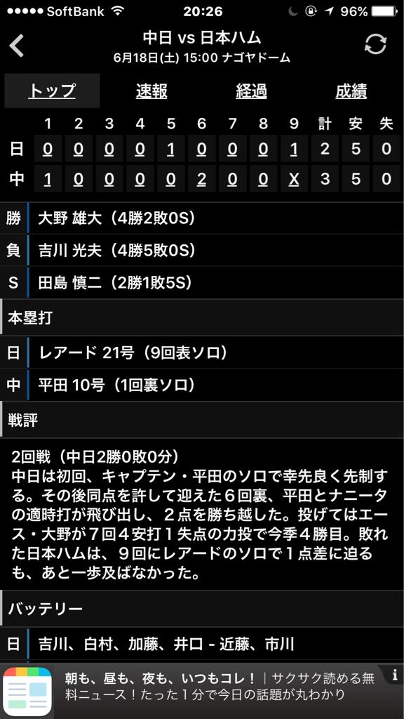 b0021251_20342699.jpg