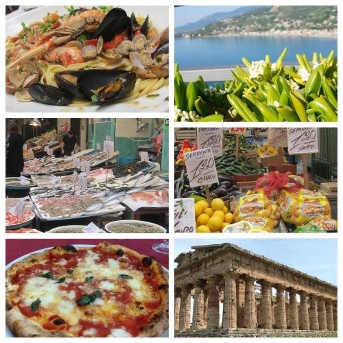第7回 イタリア地方料理・特産物 ご賞味会 カンパーニャ地方 ご報告_d0128354_18402096.jpg