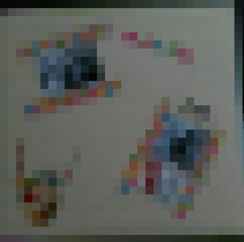 b0253057_07512391.jpg