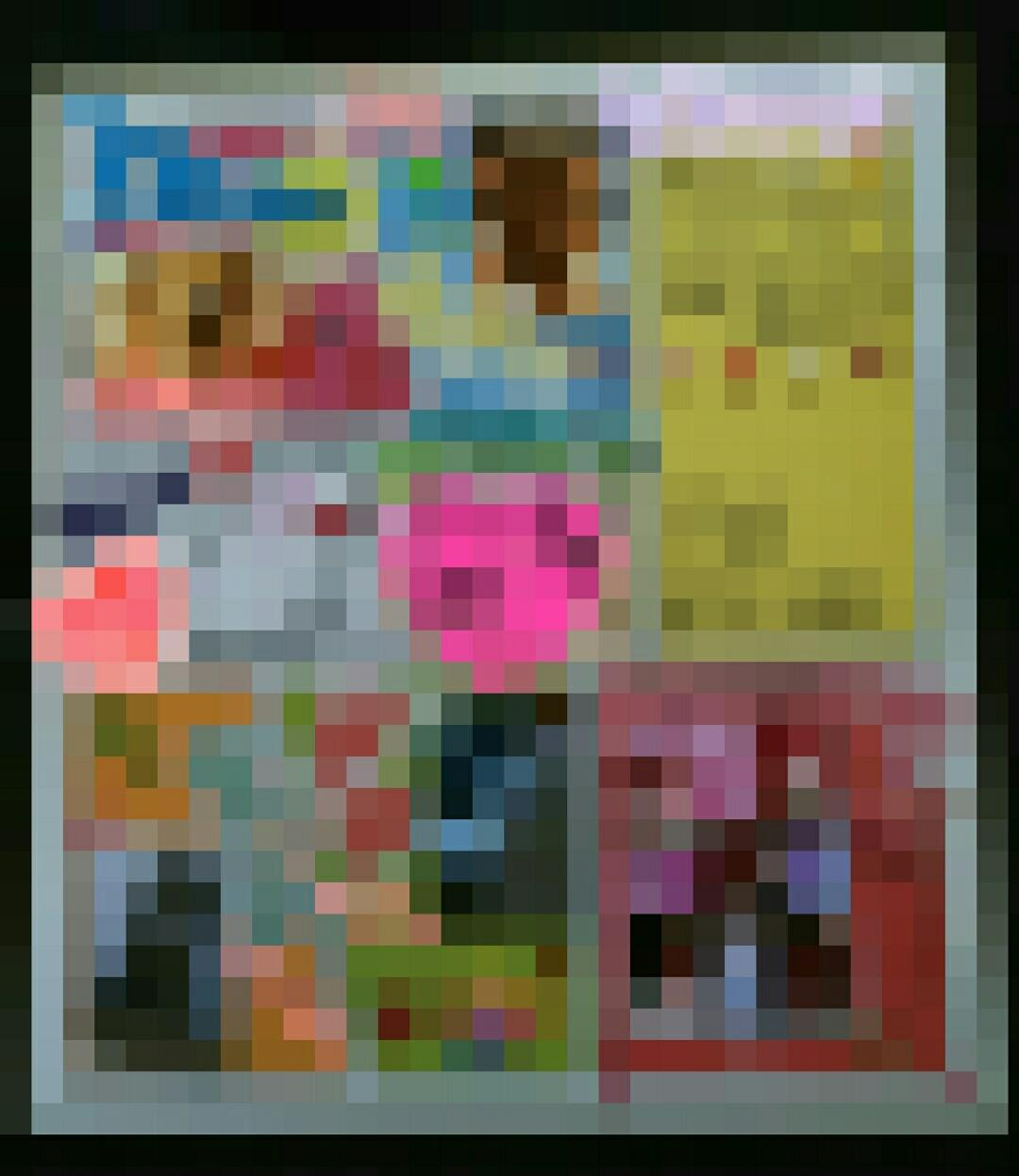 b0253057_07512536.jpg