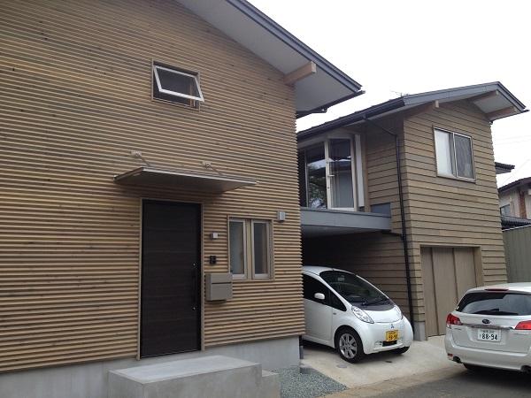 木製新外壁材_d0021969_1228183.jpg