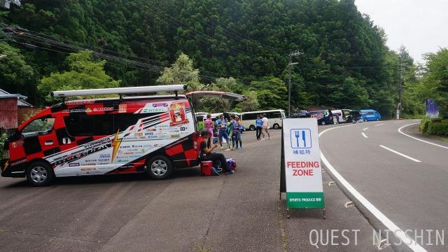 2016.06.18「ツールド熊野第二ステージ」_c0197974_2331658.jpg