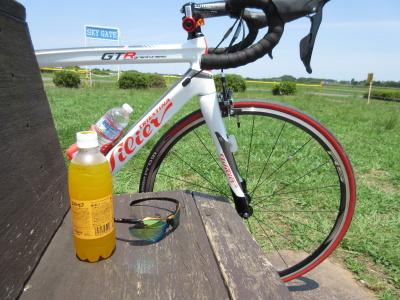 今日はサイクリング_a0027275_2312182.jpg