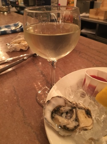 NYで食べる日本の牡蠣_d0240098_22301558.jpg