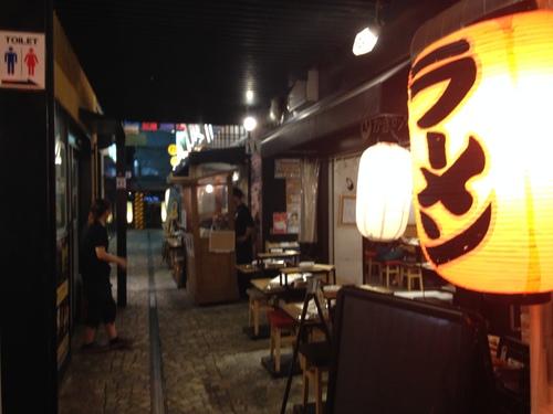 姫路で3時半から立ち飲み屋_e0054299_13294720.jpg