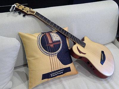 やっぱりギターは脳の活性化にいい!_c0137404_11375928.jpg
