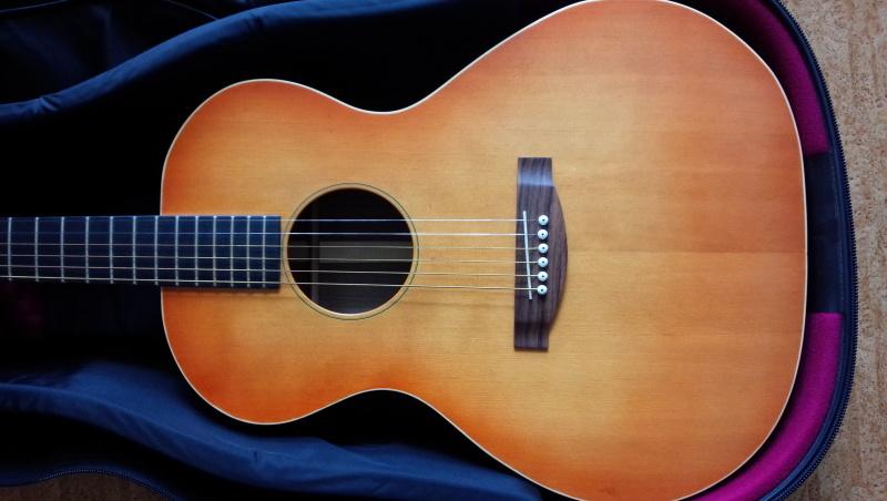 自作ギターに思うこと。_f0364521_19002176.jpg