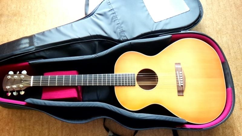 自作ギターに思うこと。_f0364521_19002710.jpg