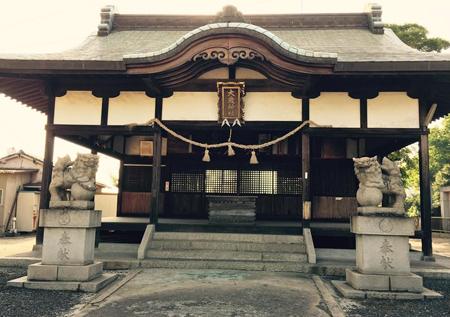 【三城巡り(Part1)】_f0080530_9411390.jpg
