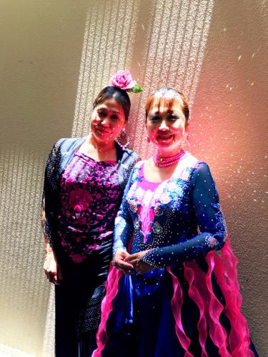 サマーダンスパーティー2016_e0292546_01263129.jpg