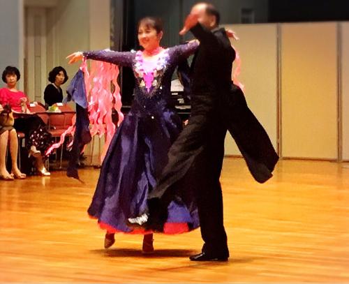 サマーダンスパーティー2016_e0292546_01490281.jpg