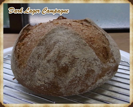 40回目 小麦サワー種カンパーニュ7_c0063348_19573629.jpg
