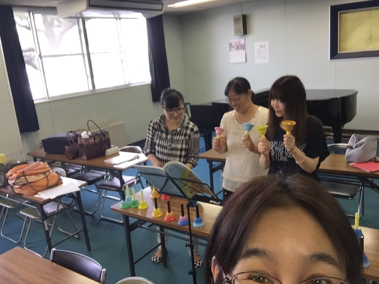 e-miyabissimo練習♪_b0115751_13113730.jpg