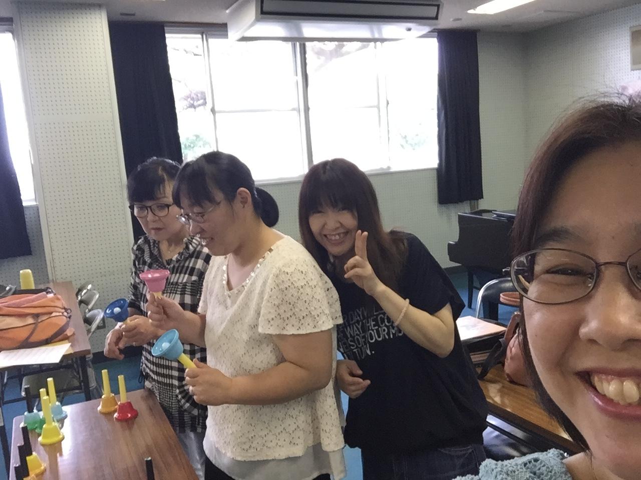 e-miyabissimo練習♪_b0115751_13115898.jpg