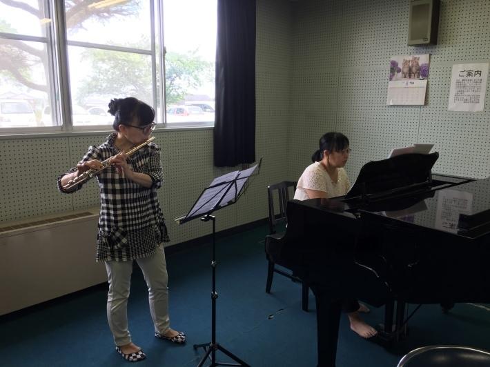 e-miyabissimo練習♪_b0115751_13121492.jpg