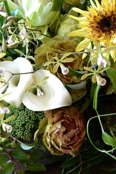 ご注文のお花たち。。。_a0229658_16323455.jpg