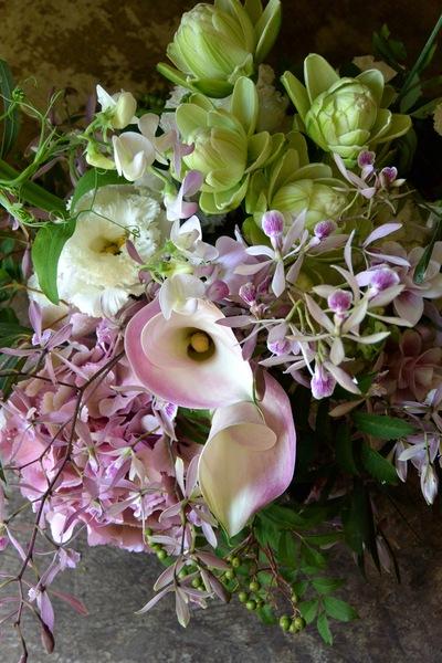 ご注文のお花たち。。。_a0229658_16432815.jpg