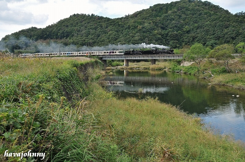 渡川_c0173762_20181844.jpg
