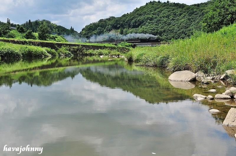 渡川_c0173762_20184289.jpg