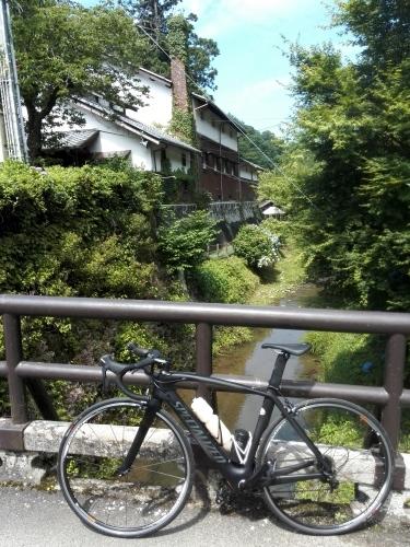 山から川へ_a0345079_12305224.jpg