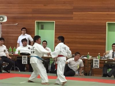 2016 筑紫柔道大会_b0172494_17283526.jpg