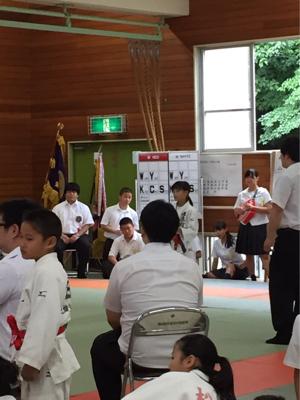 2016 筑紫柔道大会_b0172494_18250336.jpg