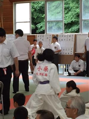 2016 筑紫柔道大会_b0172494_18250393.jpg
