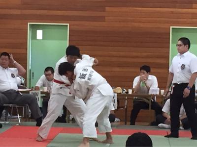 2016 筑紫柔道大会_b0172494_18361506.jpg