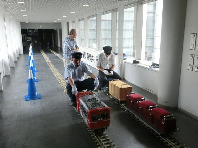 富士山世界文化遺産登録決定3周年 「かがやけ富士山」!_f0141310_7142820.jpg