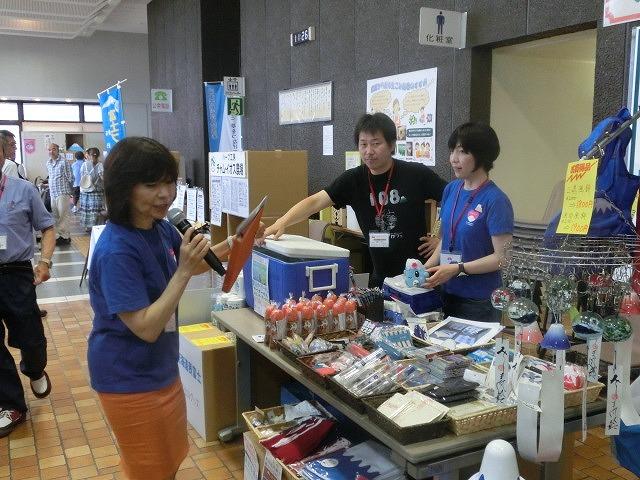 富士山世界文化遺産登録決定3周年 「かがやけ富士山」!_f0141310_71433.jpg